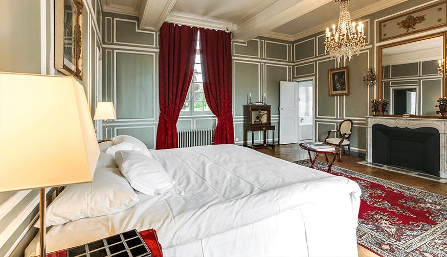 Chateau Villers-suite-03